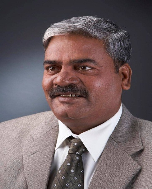 chairperson-shree-shivajirao-adharao-patil